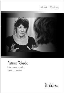 Fátima Toledo
